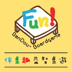 logo_new_20160106v1